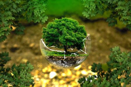 Ekologia w lakiernictwie